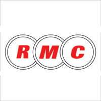 Rmc Polymers