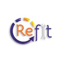 Refit Services