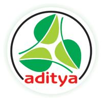 Aditya Mediherbs