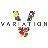 Variation Design