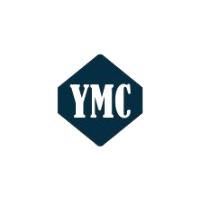 Ymc Interior