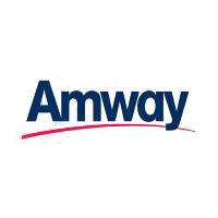Amway Product Distributor