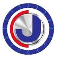 Jagruti Conveyor Belts Pvt. Ltd.
