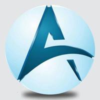 Aspra Enterprises