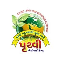 Pruthvi Khetiwadi Kendra