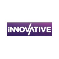 Innovative Pharmaceuticals