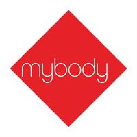 Mybody Apparels