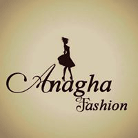 Anagha Fashion