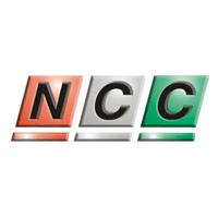 Naisa Colour Co