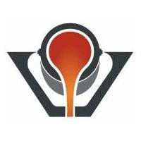 Varsha Foundry