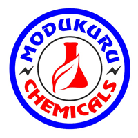 Modukuru Chemicals