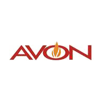 Avon Refractories Pvt. Ltd.