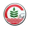Gupta Agri Care Private Limited