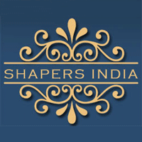 Shapers India