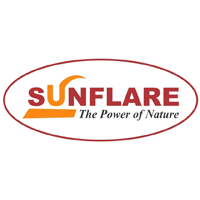 Sunflare Solar Pvt Ltd