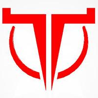 Satyaykrupa Industries
