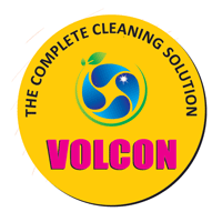Velan Herbal And Hygienic Chemicals Industries