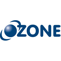 Ozone Safes Pvt Ltd