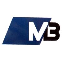 M. B Enterprises