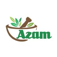 Azam Dawakhana