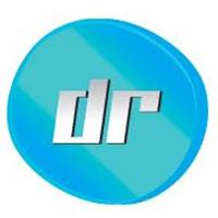 Drriight
