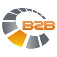 B2b Infosoft