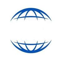 Star Globe Exim