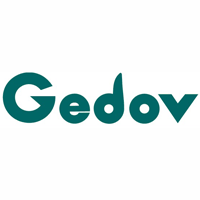 Gedov Transmissions India Private Limited