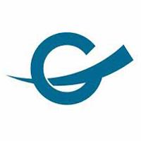Global Trading Company.ltd