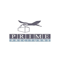 Prime Preciturns