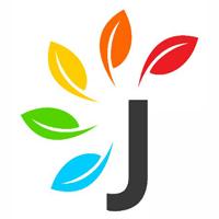 Janukaa Limited