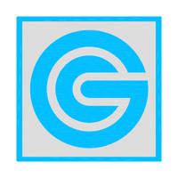 Genesis Coatings Pvt Ltd