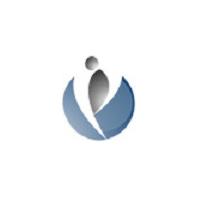 Indapoint Technologies Pvt Ltd