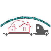 Packers Movers From Bangalore