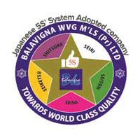 Balavigna Wvg Mills Pvt Ltd..