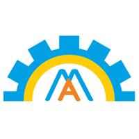 Adapt Motors Pvt. Ltd.