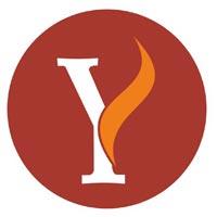 Yotta Business Ventures Pvt Ltd