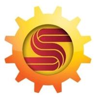 Samarth Industries