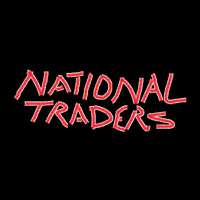 National Traders