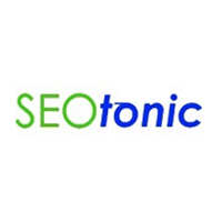 Seotonic Web Solutions Private Limited