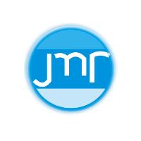 Jmr Techno