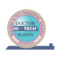 Bhilwara Hi-tech Engineering