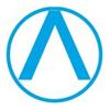 Adi Solar Technologies