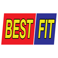 Best Fit Sportswear