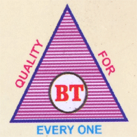 B.t Oil Industries