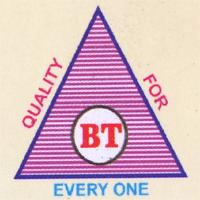 B.t Oil Industries