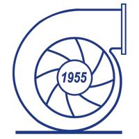 Nadi Airtechnics Pvt. Ltd.