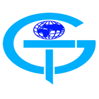 Gentrex International Impex And Trading Co