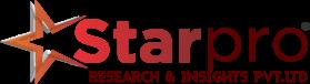 Starpro Research Solution Pvt.ltd