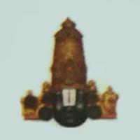 Sri Lakshmi Venkateswara Enterprises